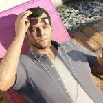 Скриншот Grand Theft Auto 5 – Изображение 78