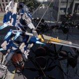 Скриншот Earth Defense Force: Iron Rain – Изображение 7