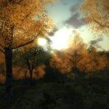 Скриншот 3D Hunting 2010 – Изображение 2