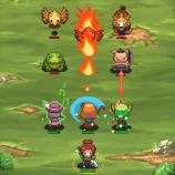 Скриншот Swap Heroes 2 – Изображение 1