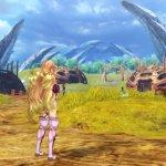 Скриншот Tales of Xillia – Изображение 96