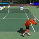 Скриншот Virtua Tennis – Изображение 2
