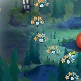 Скриншот Haunted 3D Rollercoaster Rush – Изображение 3