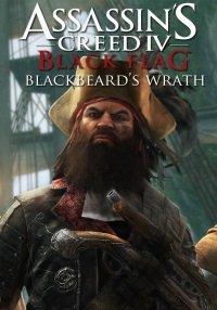 Assassin's Creed IV: Black Flag - Blackbeard's Wrath