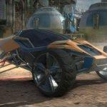 Скриншот Calibre 10 Racing Series – Изображение 6