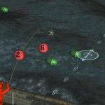 Скриншот Deadliest Catch: Sea of Chaos – Изображение 11