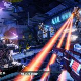 Скриншот Borderlands The Pre-Sequel – Изображение 9