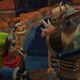 Скриншот Jak 3 – Изображение 5