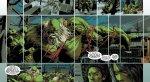 Старик Логан против Маэстро ибанды Халков. Ради чего стоит читать этот комикс?. - Изображение 9