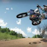Скриншот MX vs. ATV Alive – Изображение 1