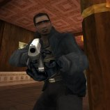 Скриншот GoldenEye: Rogue Agent – Изображение 12