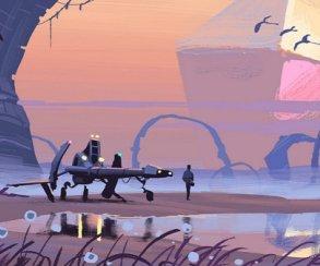 Kotaku оNoMan's Sky NEXT: «Теперь янепредставляю, что кому-то игра может ненравиться»