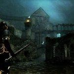 Скриншот Dark Souls – Изображение 21