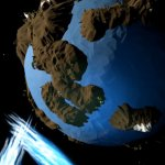Скриншот Planet Guardian VR – Изображение 3