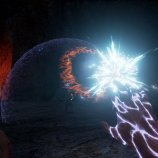 Скриншот Initia Elemental Arena – Изображение 4