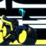 Скриншот Qbike: Cyberpunk Motorcycles – Изображение 3
