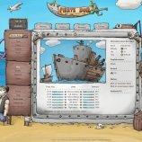 Скриншот Pirate Duel – Изображение 3