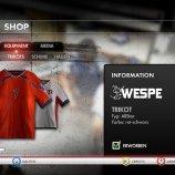 Скриншот IHF Handball Challenge 12 – Изображение 2