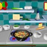 Скриншот Crazy Cooking – Изображение 9