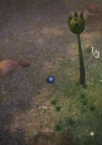Globosome – фото обложки игры