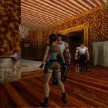 Скриншот Tomb Raider 2 [I] – Изображение 8