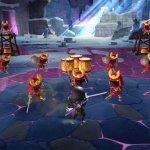 Скриншот Mini Ninjas Adventures – Изображение 11