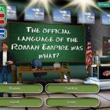 Скриншот Are You Smarter Than a 5th Grader?™ – Изображение 5