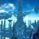 Скриншот Sword Art Online: Hollow Fragment – Изображение 4