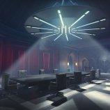 Скриншот Overwatch – Изображение 12