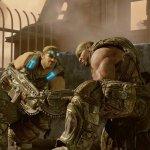 Скриншот Gears of War 3 – Изображение 26