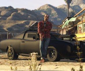 Rockstar рассказала, что сюжетные аддоны кGTA 5 «небыли необходимы»