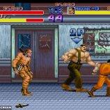 Скриншот Final Fight: Double Impact – Изображение 3