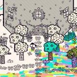 Скриншот Chicory: A Colorful Tale – Изображение 3