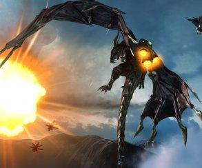 Divinity: Dragon Commander обзавелся подарочным изданием
