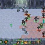 Скриншот Beasts Battle 2 – Изображение 5