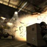 Скриншот Deus Ex: Human Revolution – Изображение 38