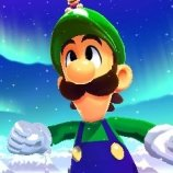 Скриншот Mario & Luigi: Dream Team – Изображение 10