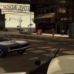 Скриншот Grand Theft Auto 4 – Изображение 8