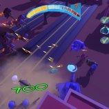 Скриншот Blamdown: Udder Fury – Изображение 5