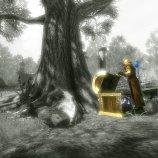 Скриншот Fable II: See the Future – Изображение 9