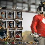 Скриншот Trials Evolution – Изображение 8