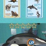 Скриншот Paws & Claws: Marine Rescue – Изображение 4