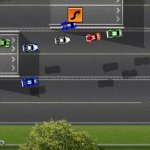 Скриншот Rush Rush Rally Racing – Изображение 8