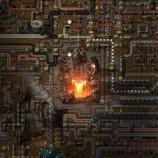 Скриншот Factorio – Изображение 5