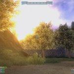 Скриншот Private Wars – Изображение 41