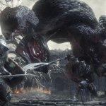 Скриншот Dark Souls 3 – Изображение 38