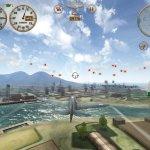 Скриншот Sky Gamblers: Storm Raiders – Изображение 8