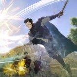 Скриншот The Heroic Legend of Arslan – Изображение 4