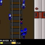 Скриншот Pixel Force: Left 4 Dead – Изображение 1