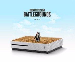 Microsoft без разрешения использовала идею рекламного постера PUBG, которую придумал обычный геймер